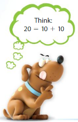 Big Ideas Math Answers Grade 3 Chapter 9 Multiples and Problem Solving 9.3 3