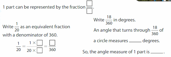 Big Ideas Math Answers Grade 4 Chapter 13 Identify and Draw Lines and Angles 83
