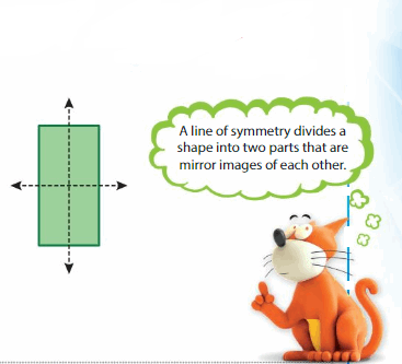 Big Ideas Math Answers Grade 4 Chapter 14 Identify Symmetry and Two-Dimensional Shapes 3