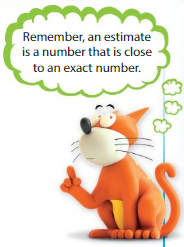 Big Ideas Math Answers Grade 4 Chapter 3 Multiply by One-Digit Numbers 3.3 2