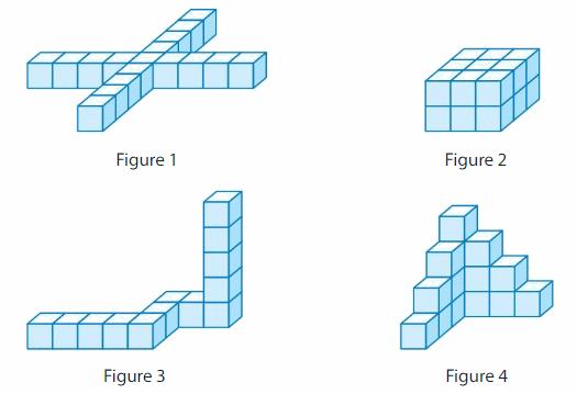 Big Ideas Math Answers Grade 5 Chapter 13 Understand Volume 1