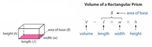 Big Ideas Math Answers Grade 5 Chapter 13 Understand Volume 51