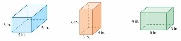 Big Ideas Math Answers Grade 5 Chapter 13 Understand Volume 59
