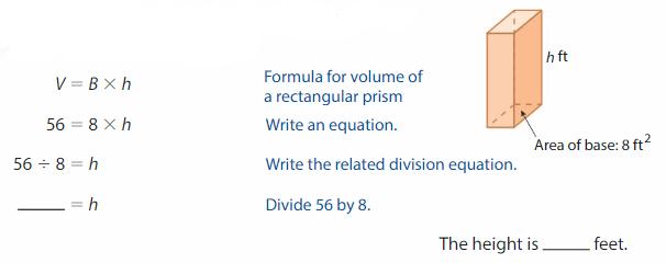 Big Ideas Math Answers Grade 5 Chapter 13 Understand Volume 75