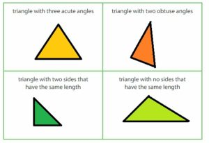 Big-Ideas-Math-Answers-Grade-5-Chapter-14-Classify-Two-Dimensional-Shapes-1
