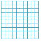 Big Ideas Math Answers Grade 5 Chapter 5 Multiply Decimals 5.3 17