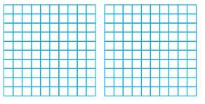 Big Ideas Math Answers Grade 5 Chapter 5 Multiply Decimals 5.3 18