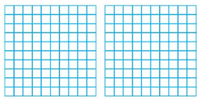 Big Ideas Math Answers Grade 5 Chapter 5 Multiply Decimals 5.3 19
