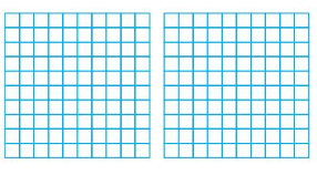 Big Ideas Math Answers Grade 5 Chapter 5 Multiply Decimals 5.3 20
