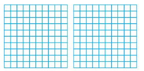 Big Ideas Math Answers Grade 5 Chapter 5 Multiply Decimals 5.3 22