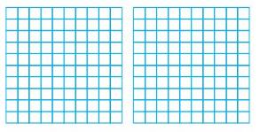 Big Ideas Math Answers Grade 5 Chapter 5 Multiply Decimals 5.3 5