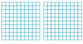Big Ideas Math Answers Grade 5 Chapter 5 Multiply Decimals 5.3 7