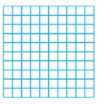Big Ideas Math Answers Grade 5 Chapter 5 Multiply Decimals 5.3 8
