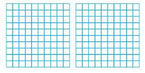 Big Ideas Math Answers Grade 5 Chapter 5 Multiply Decimals 5.3 9
