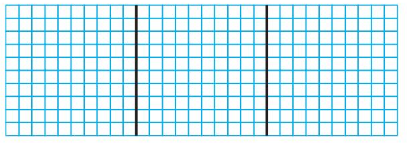 Big Ideas Math Answers Grade 5 Chapter 7 Divide Decimals 7.3 10