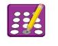 Big Ideas Math Answers Grade 5 Chapter 7 Divide Decimals cp 13