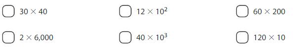 Big Ideas Math Answers Grade 5 Chapter 7 Divide Decimals cp 16