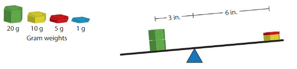 Big Ideas Math Answers Grade 5 Chapter 7 Divide Decimals spt 3
