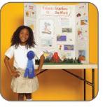 Big Ideas Math Answers Grade 5 Chapter 7 Divide Decimals spt 6