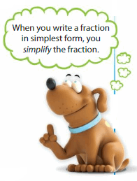 Big Ideas Math Answers Grade 5 Chapter 8 Add and Subtract Fractions 2