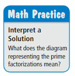 Big Ideas Math Answers Grade 6 Chapter 1 Numerical Expressions and Factors 66