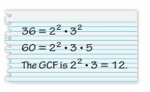 Big Ideas Math Answers Grade 6 Chapter 1 Numerical Expressions and Factors 69