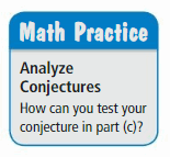 Big Ideas Math Answers Grade 6 Chapter 1 Numerical Expressions and Factors 72