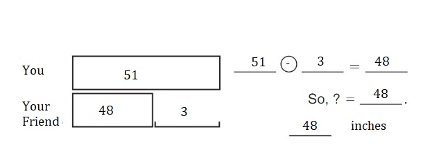 Big-Ideas-Math-Book-2nd-Grade-Answer-Key-Chapter-12-Solve-Length-Problems-Lesson-12.2-Problem-Solving-Length-Question-4