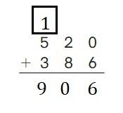 Big-Ideas-Math-Book-2nd-Grade-Answer-Key-Chapter-12-Solve-Length-Problems-Problem-Solving-Missing-Measurement-Homework-Practice-12.3-Question-8