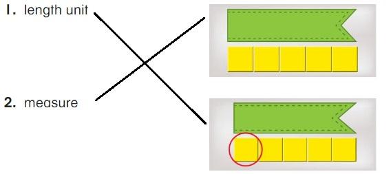 Big-Ideas-Math-Book-2nd-Grade-Answer-Key-Chapter-12-Solve-Length-Problems-Solve-Length-Problems-Vocabulary-Define-It