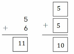 Big-Ideas-Math-Book-2nd-Grade-Answer-Key-Chapter-2- Fluency-and-Strategies-within-20-Lesson-2.2-Use-Doubles-Apply-and-Grow-Practice-Question-7