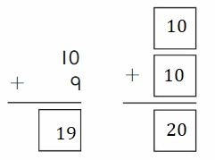 Big-Ideas-Math-Book-2nd-Grade-Answer-Key-Chapter-2- Fluency-and-Strategies-within-20-Lesson-2.2-Use-Doubles-Apply-and-Grow-Practice-Question-8