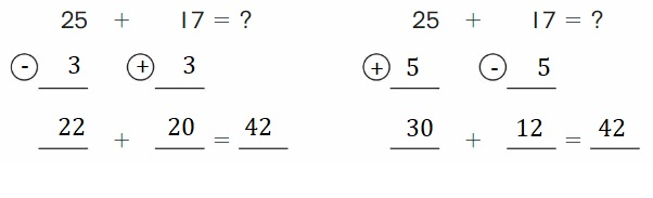 Big-Ideas-Math-Book-2nd-Grade-Answer-Key-Chapter-3-Addition-to-100-Strategies-Lesson-3.5-Use-Compensation-Add-Apply-Grow-Practice-Question-7