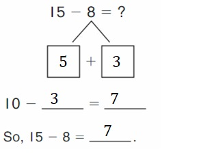 Big-Ideas-Math-Book-2nd-Grade-Answer-Key-Chapter-3-Addition-to-100-Strategies-Problem-Solving-Addition-Homework-Practice-3.7-Question-5