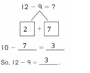 Big-Ideas-Math-Book-2nd-Grade-Answer-Key-Chapter-3-Addition-to-100-Strategies-Problem-Solving-Addition-Homework-Practice-3.7-Question-6