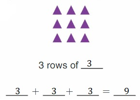 Big-Ideas-Math-Book-2nd-Grade-Answer-Key-Chapter-3-Addition-to-100-Strategies-Use-Place-Value-Add-Homework-practice-3.3-Question-8