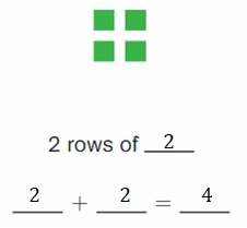 Big-Ideas-Math-Book-2nd-Grade-Answer-Key-Chapter-3-Addition-to-100-Strategies-Use-Place-Value-Add-Homework-practice-3.3-Question-9