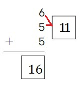 Big-Ideas-Math-Book-2nd-Grade-Answer-key-Chapter-2-Fluency-and-Strategies-within-20-Add-Three-Numbers-Homework-Practice-2.3-Question-4