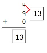 Big-Ideas-Math-Book-2nd-Grade-Answer-key-Chapter-2-Fluency-and-Strategies-within-20-Add-Three-Numbers-Homework-Practice-2.3-Question-5