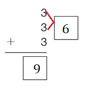 Big-Ideas-Math-Book-2nd-Grade-Answer-key-Chapter-2-Fluency-and-Strategies-within-20-Add-Three-Numbers-Homework-Practice-2.3-Question-6