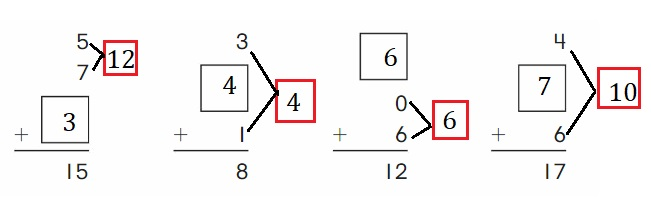 Big-Ideas-Math-Book-2nd-Grade-Answer-key-Chapter-2-Fluency-and-Strategies-within-20-Fluency-and-Strategies-within-20-Chapter-Practice-2.3-Add-Three-Numbers-Question-10