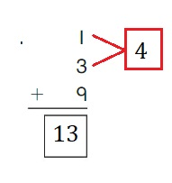 Big-Ideas-Math-Book-2nd-Grade-Answer-key-Chapter-2-Fluency-and-Strategies-within-20-Fluency-and-Strategies-within-20-Chapter-Practice-2.3-Add-Three-Numbers-Question-8