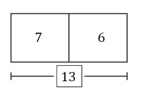 Big-Ideas-Math-Book-2nd-Grade-Answer-key-Chapter-2-Fluency-and-Strategies-within-20-Fluency-and-Strategies-within-20-Chapter-Practice-2.6-Relate-Addition-and-Subtraction-Question-18