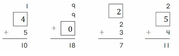 Big-Ideas-Math-Book-2nd-Grade-Answer-key-Chapter-2-Fluency-and-Strategies-within-20-Lesson-2.3-Add-Three-Numbers-Question-14