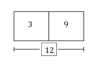 Big-Ideas-Math-Book-2nd-Grade-Answer-key-Chapter-2-Fluency-and-Strategies-within-20-Lesson-2.8-Practice-Addition-Subtraction-Question-1