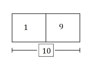 Big-Ideas-Math-Book-2nd-Grade-Answer-key-Chapter-2-Fluency-and-Strategies-within-20-Lesson-2.8-Practice-Addition-Subtraction-Question-15