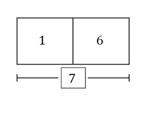 Big-Ideas-Math-Book-2nd-Grade-Answer-key-Chapter-2-Fluency-and-Strategies-within-20-Lesson-2.8-Practice-Addition-Subtraction-Question-20