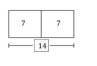 Big-Ideas-Math-Book-2nd-Grade-Answer-key-Chapter-2-Fluency-and-Strategies-within-20-Lesson-2.8-Practice-Addition-Subtraction-Question-22