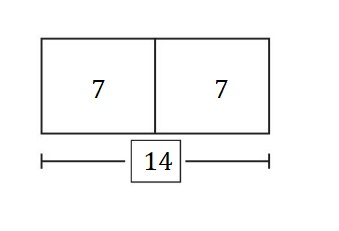 Big-Ideas-Math-Book-2nd-Grade-Answer-key-Chapter-2-Fluency-and-Strategies-within-20-Lesson-2.8-Practice-Addition-Subtraction-Question-4