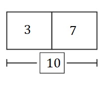 Big-Ideas-Math-Book-2nd-Grade-Answer-key-Chapter-2-Fluency-and-Strategies-within-20-Lesson-2.8-Practice-Addition-Subtraction-Show-Grow-Question-6